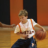 IESA Basketball (7th Grade) - Normal Kingsley Junior High School at Pontiac Junior High School