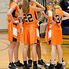 2011 - 10/17 - IESA Girls Basketball - Kingsley Junior High School at Pontiac Junior High School - Pontiac Illinois - 15