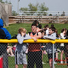 2010 - IESA - Track - 8 Team Viking Relays - Tri-Valley Middle School - Downs Illinois - April 16th - 6