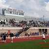2010 - IHSA - East Peoria - Tremont - Kingsley Junior High School Track Meet - Eastside Center - East Peoria Illinois - April 7th - 6