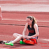 2010 - IHSA - East Peoria - Tremont - Kingsley Junior High School Track Meet - Eastside Center - East Peoria Illinois - April 7th - 9