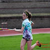 2010 - IHSA - East Peoria - Tremont - Kingsley Junior High School Track Meet - Eastside Center - East Peoria Illinois - April 7th - 1