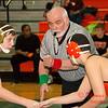 2012/1/20 - IESA Wrestling - Tri Angular Meet - Lincoln Junior High School - Lincoln Illinois - 6
