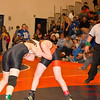 2012 - 1- 7 -  IESA Wrestling - Olympia Invitational - Olympia High School - Stanford Illinois - 792