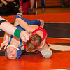 2012 - 1- 7 -  IESA Wrestling - Olympia Invitational - Olympia High School - Stanford Illinois - 472