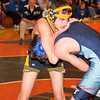 2012 - 1- 7 -  IESA Wrestling - Olympia Invitational - Olympia High School - Stanford Illinois - 557