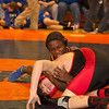 2012 - 1- 7 -  IESA Wrestling - Olympia Invitational - Olympia High School - Stanford Illinois - 578