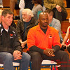 2012 - 1- 7 -  IESA Wrestling - Olympia Invitational - Olympia High School - Stanford Illinois - 759