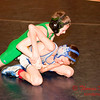 2012 - 1- 7 -  IESA Wrestling - Olympia Invitational - Olympia High School - Stanford Illinois - 712