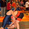 2012 - 1- 7 -  IESA Wrestling - Olympia Invitational - Olympia High School - Stanford Illinois - 377