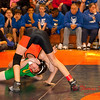 2012 - 1- 7 -  IESA Wrestling - Olympia Invitational - Olympia High School - Stanford Illinois - 749