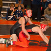 2012 - 1- 7 -  IESA Wrestling - Olympia Invitational - Olympia High School - Stanford Illinois - 750