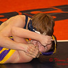 2012 - 1- 7 -  IESA Wrestling - Olympia Invitational - Olympia High School - Stanford Illinois - 191