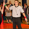 2012 - 1- 7 -  IESA Wrestling - Olympia Invitational - Olympia High School - Stanford Illinois - 486