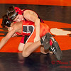 2012 - 1- 7 -  IESA Wrestling - Olympia Invitational - Olympia High School - Stanford Illinois - 463