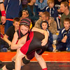 2012 - 1- 7 -  IESA Wrestling - Olympia Invitational - Olympia High School - Stanford Illinois - 775