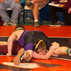2012 - 1- 7 -  IESA Wrestling - Olympia Invitational - Olympia High School - Stanford Illinois - 940