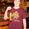 2012 - 1- 7 -  IESA Wrestling - Olympia Invitational - Olympia High School - Stanford Illinois - 1030