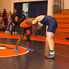 2012 - 1- 7 -  IESA Wrestling - Olympia Invitational - Olympia High School - Stanford Illinois - 279