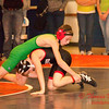2012 - 1- 7 -  IESA Wrestling - Olympia Invitational - Olympia High School - Stanford Illinois - 747