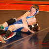 2012 - 1- 7 -  IESA Wrestling - Olympia Invitational - Olympia High School - Stanford Illinois - 856