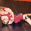 2012 - 1- 7 -  IESA Wrestling - Olympia Invitational - Olympia High School - Stanford Illinois - 938