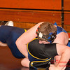 2012 - 1- 7 -  IESA Wrestling - Olympia Invitational - Olympia High School - Stanford Illinois - 397