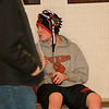 2012 - 1- 7 -  IESA Wrestling - Olympia Invitational - Olympia High School - Stanford Illinois - 349