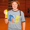 2012 - 1- 7 -  IESA Wrestling - Olympia Invitational - Olympia High School - Stanford Illinois - 1035