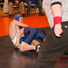 2012 - 1- 7 -  IESA Wrestling - Olympia Invitational - Olympia High School - Stanford Illinois - 260