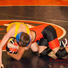 2012 - 1- 7 -  IESA Wrestling - Olympia Invitational - Olympia High School - Stanford Illinois - 866