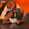 2012 - 1- 7 -  IESA Wrestling - Olympia Invitational - Olympia High School - Stanford Illinois - 328