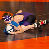 2012 - 1- 7 -  IESA Wrestling - Olympia Invitational - Olympia High School - Stanford Illinois - 975