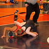2012 - 1- 7 -  IESA Wrestling - Olympia Invitational - Olympia High School - Stanford Illinois - 565