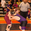 2012 - 1- 7 -  IESA Wrestling - Olympia Invitational - Olympia High School - Stanford Illinois - 935