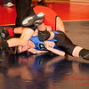 2012 - 1- 7 -  IESA Wrestling - Olympia Invitational - Olympia High School - Stanford Illinois - 828