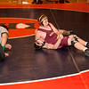 2012 - 1- 7 -  IESA Wrestling - Olympia Invitational - Olympia High School - Stanford Illinois - 939