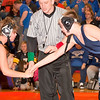 2012 - 1- 7 -  IESA Wrestling - Olympia Invitational - Olympia High School - Stanford Illinois - 202