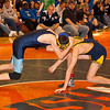 2012 - 1- 7 -  IESA Wrestling - Olympia Invitational - Olympia High School - Stanford Illinois - 539