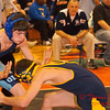 2012 - 1- 7 -  IESA Wrestling - Olympia Invitational - Olympia High School - Stanford Illinois - 544