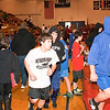 2012 - 1- 7 -  IESA Wrestling - Olympia Invitational - Olympia High School - Stanford Illinois - 2