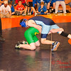 2012 - 1- 7 -  IESA Wrestling - Olympia Invitational - Olympia High School - Stanford Illinois - 890