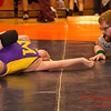 2012 - 1- 7 -  IESA Wrestling - Olympia Invitational - Olympia High School - Stanford Illinois - 237