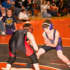 2012 - 1- 7 -  IESA Wrestling - Olympia Invitational - Olympia High School - Stanford Illinois - 765