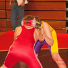 2012 - 1- 7 -  IESA Wrestling - Olympia Invitational - Olympia High School - Stanford Illinois - 251