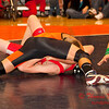 2012 - 1- 7 -  IESA Wrestling - Olympia Invitational - Olympia High School - Stanford Illinois - 219