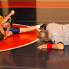 2012 - 1- 7 -  IESA Wrestling - Olympia Invitational - Olympia High School - Stanford Illinois - 469