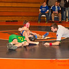 2012 - 1- 7 -  IESA Wrestling - Olympia Invitational - Olympia High School - Stanford Illinois - 179