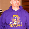 2012 - 1- 7 -  IESA Wrestling - Olympia Invitational - Olympia High School - Stanford Illinois - 722