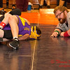 2012 - 1- 7 -  IESA Wrestling - Olympia Invitational - Olympia High School - Stanford Illinois - 239
